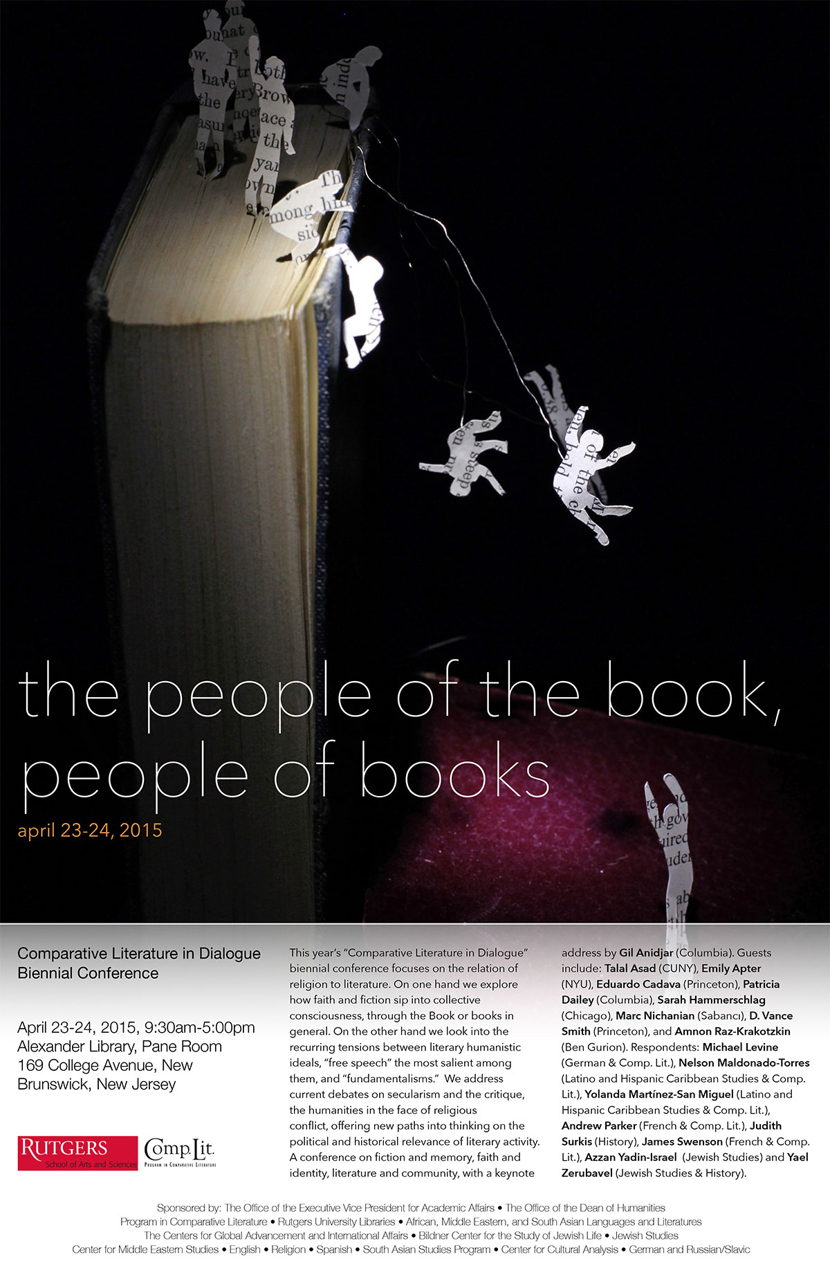 People-of-the-Book-People-of-Books-Flyer
