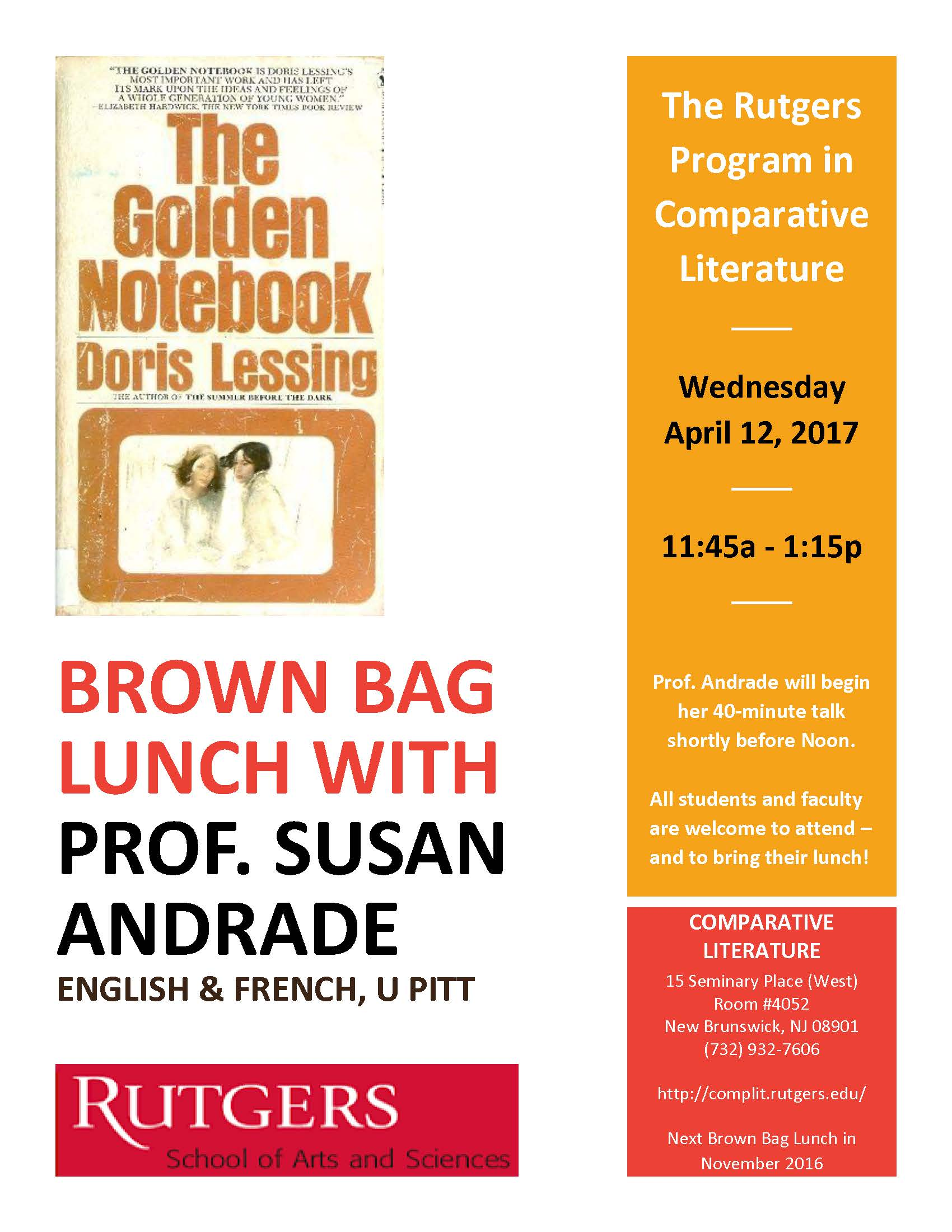 Susan Andrade Brown Bag Lunch flyer.jpg