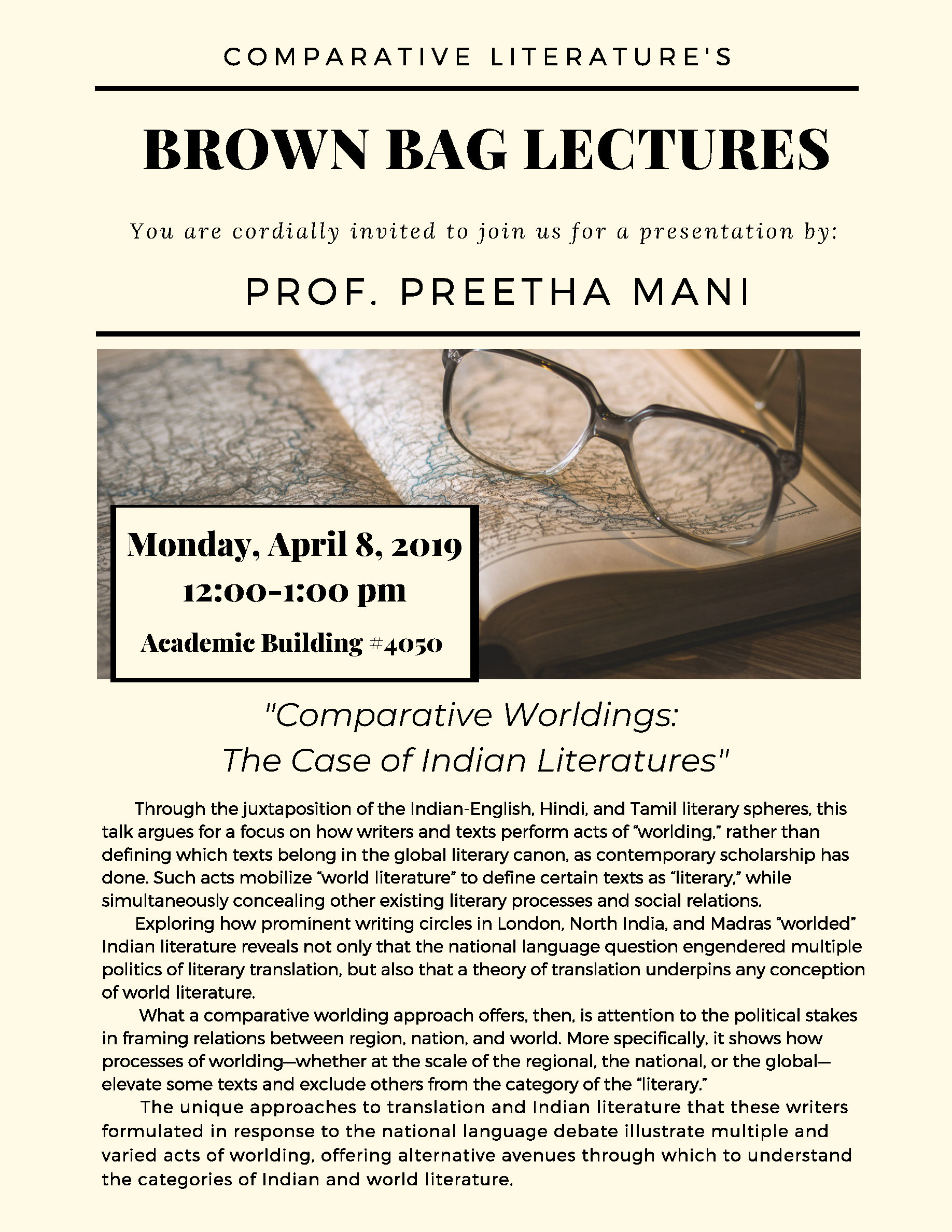 April_8_CL_Mani_Brown_Bag_Lecture.jpg