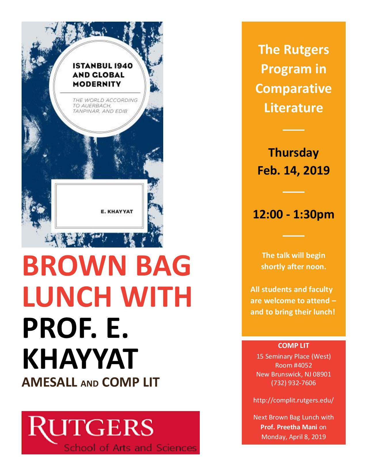 E._Khayyat_Brown_Bag_Lunch_flyer_Feb_2019-page-001.jpg