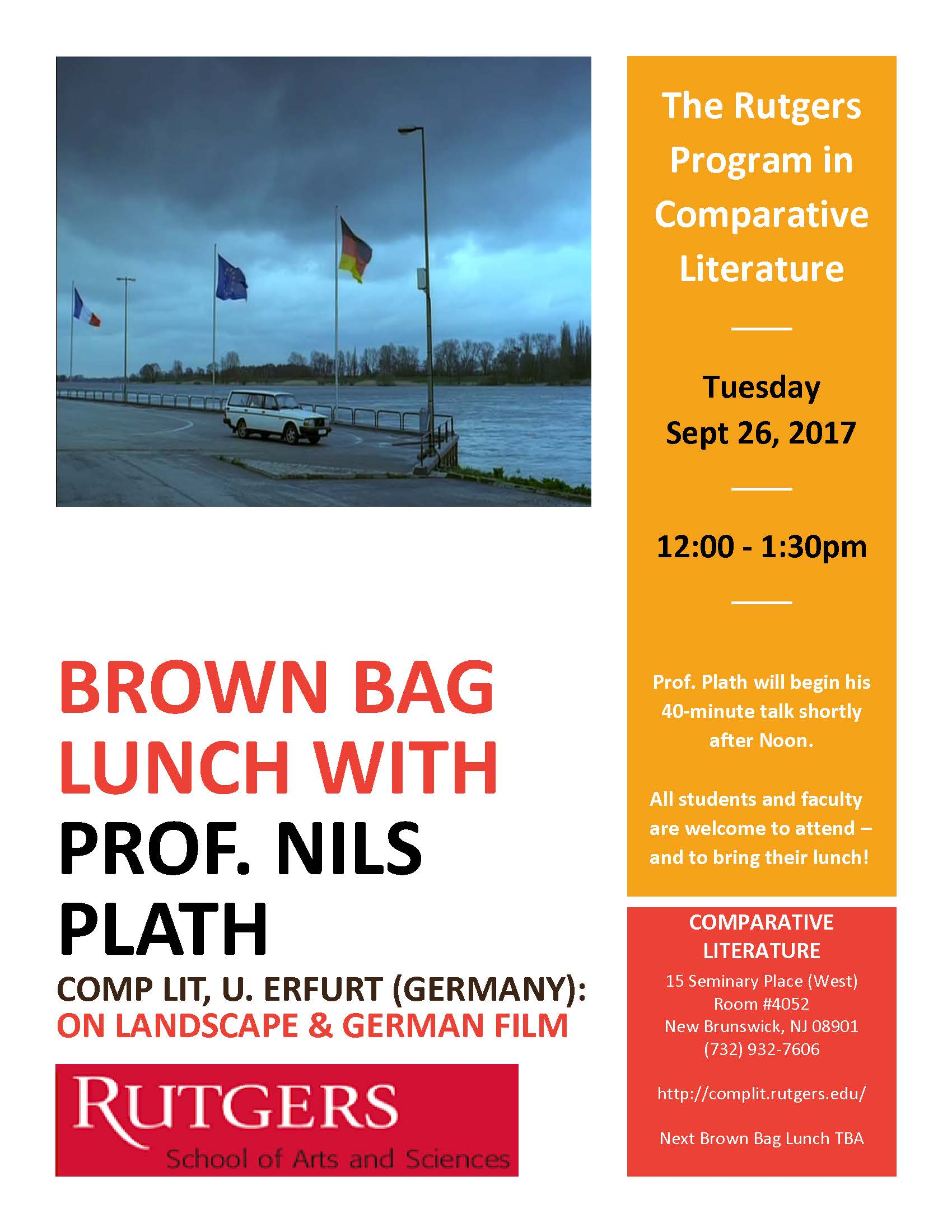 Nils Plath Brown Bag Lunch flyer.jpg
